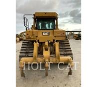 2019 Caterpillar D6T LGPVP Thumbnail 4