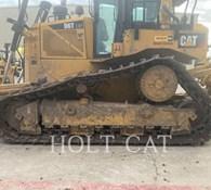 2019 Caterpillar D6T LGPVP Thumbnail 11