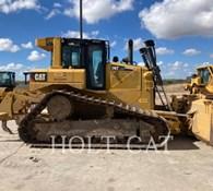 2019 Caterpillar D6T LGPVP Thumbnail 1