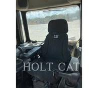 2019 Caterpillar D6T LGPVP Thumbnail 8