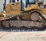 2019 Caterpillar D6T LGPVP Thumbnail 9