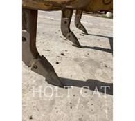 2019 Caterpillar D6T LGPVP Thumbnail 10