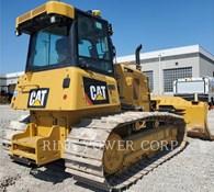 2019 Caterpillar D6K2LGPEW Thumbnail 4