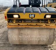2017 Caterpillar CB10 Thumbnail 17