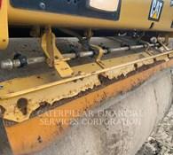 2017 Caterpillar CB10 Thumbnail 18