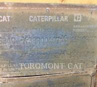 1999 Caterpillar CB634C Thumbnail 6