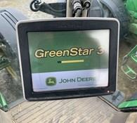 2014 John Deere 8285R Thumbnail 15