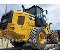 2020 Caterpillar 938MQC Thumbnail 4