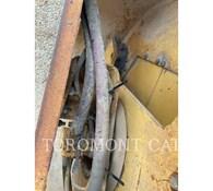 2000 Caterpillar CB634C Thumbnail 16