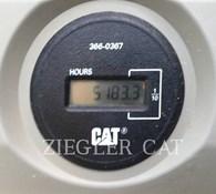 2012 Caterpillar 336ELH2 Thumbnail 5