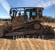 2019 Caterpillar D6T XW Thumbnail 3