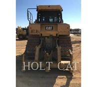 2019 Caterpillar D6T XW Thumbnail 4