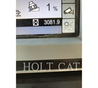 2019 Caterpillar D6T XW Thumbnail 7