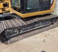 2015 Caterpillar 308E2CR SB Thumbnail 11