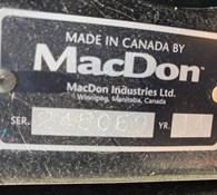2014 MacDon FD75 Thumbnail 10