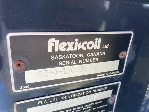2002 Flexi-Coil 5000 Image 28