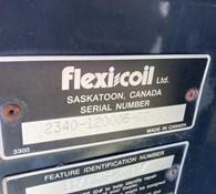 2002 Flexi-Coil 5000 Thumbnail 28