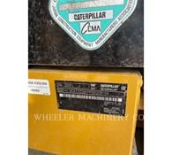 2019 Caterpillar 326F L CF Thumbnail 8