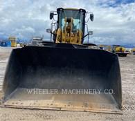 2020 Caterpillar 938M QC Thumbnail 4