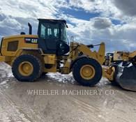 2020 Caterpillar 938M QC Thumbnail 6