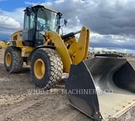 2020 Caterpillar 938M QC Thumbnail 5