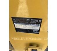 2020 Caterpillar 938M QC 3V Thumbnail 2