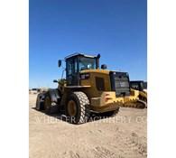 2020 Caterpillar 938M QC 3V Thumbnail 4