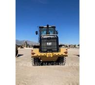 2020 Caterpillar 938M QC 3V Thumbnail 5
