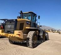 2020 Caterpillar 938M QC 3V Thumbnail 6
