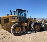 2020 Caterpillar 938M QC 3V Thumbnail 7