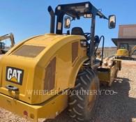 2021 Caterpillar CP56B Thumbnail 2