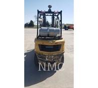 2016 Other GP35N5_MC Thumbnail 4