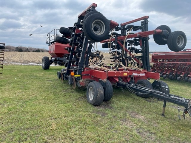 2005 Case IH SDX30 Air Drill For Sale