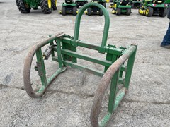 Bale Mover-Pull Type For Sale Frontier AH11