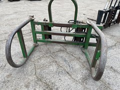 Bale Mover-Pull Type For Sale MDS MISC