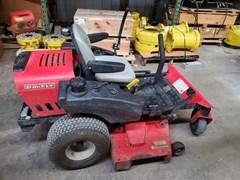 Zero Turn Mower For Sale 2012 Gravely ZT XL 54