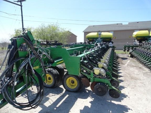 2011 John Deere DB90 Planter For Sale