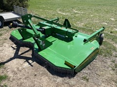 Rotary Cutter For Sale 2018 John Deere MX10