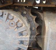 2012 Caterpillar 320EL Thumbnail 11