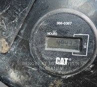 2014 Caterpillar 308E2CRSB Thumbnail 5