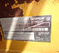 2012 Caterpillar 314DLCR Thumbnail 6