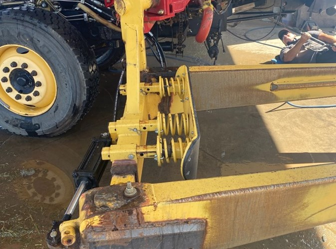 Other 1030-S Grapple For Sale