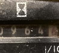 1997 John Deere F725 Thumbnail 11