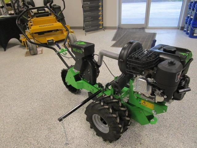 2018 MaterMacc WZ-A10 Planter For Sale