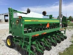 Grain Drill For Sale 2000 John Deere 1530