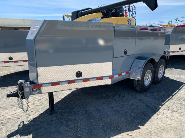 2021 Other TCO990 Fuel Trailer For Sale