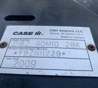 Case IH 2162 Thumbnail 9