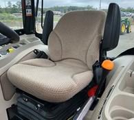 2021 John Deere 4066R CAB Thumbnail 7