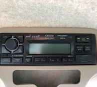 2021 John Deere 4066R CAB Thumbnail 8