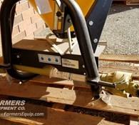 2021 Braber PFS400G Thumbnail 4